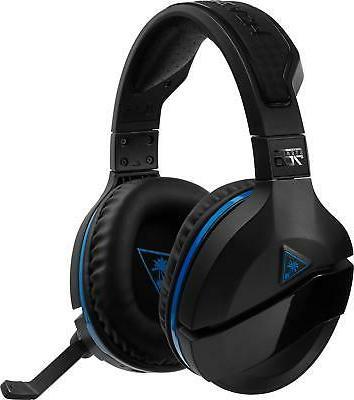 stealth 700 wireless surround sound
