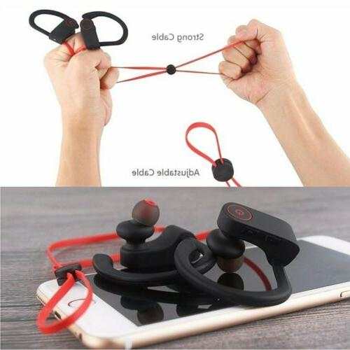 Mpow Earphone Wireless Headphones