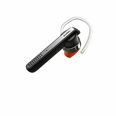 talk 45 bluetooth headset