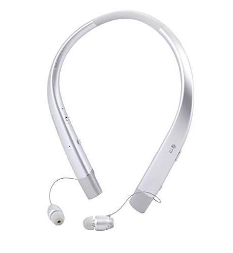 tone infinim hbs 920 wireless
