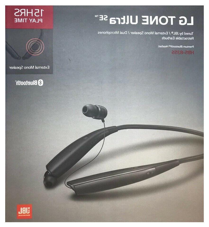 tone ultra se bluetooth stereo headset hbs