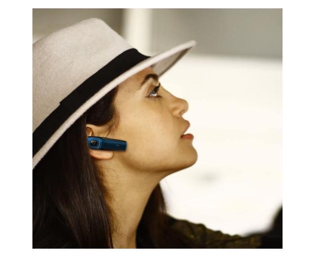 TOORUN Headset V4.1 with Mic