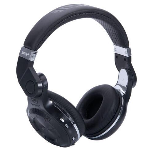 turbine t2 bluetooth 4 1 headsets wireless