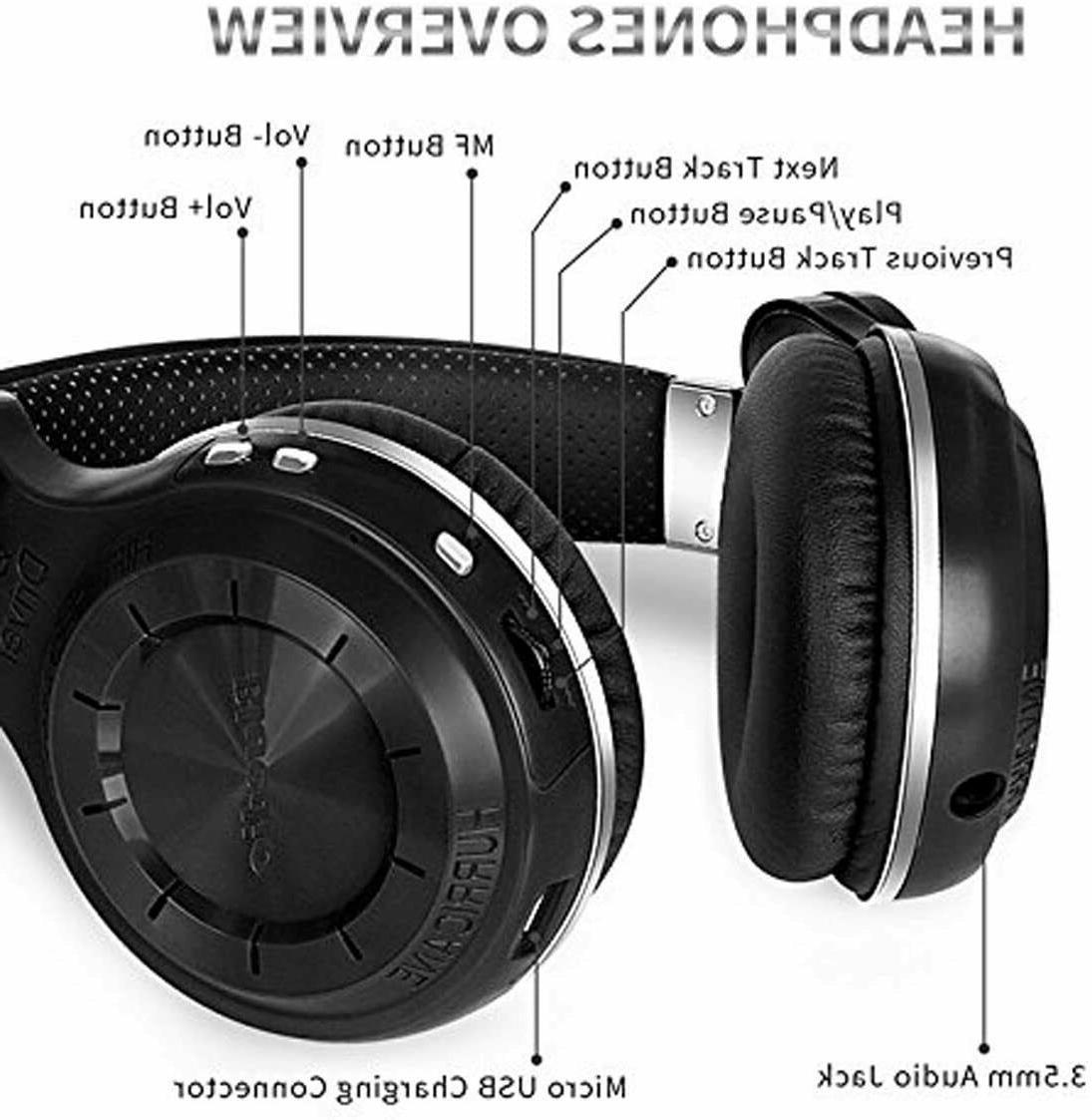 4.1 Stereo Wireless