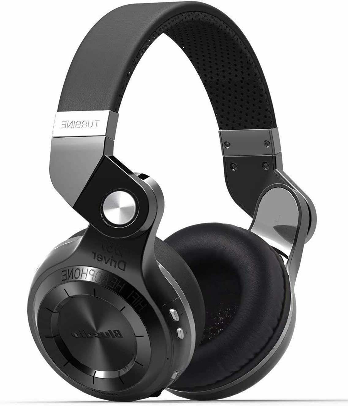 turbine t2s bluetooth 4 1 stereo headsets