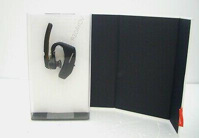 Plantronics Headset - Packaging