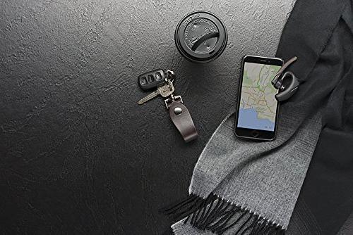 Plantronics Voyager 5200 - Bluetooth Headset