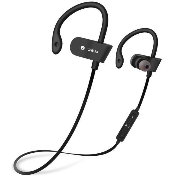 Waterproof Earbuds Wireless in