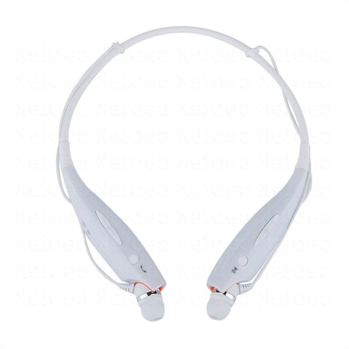 Wireless Headset Sport Earphone Universal