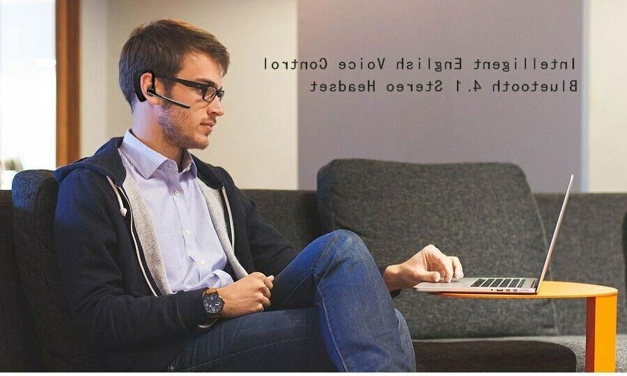 Wireless Earbud Headset Samsung