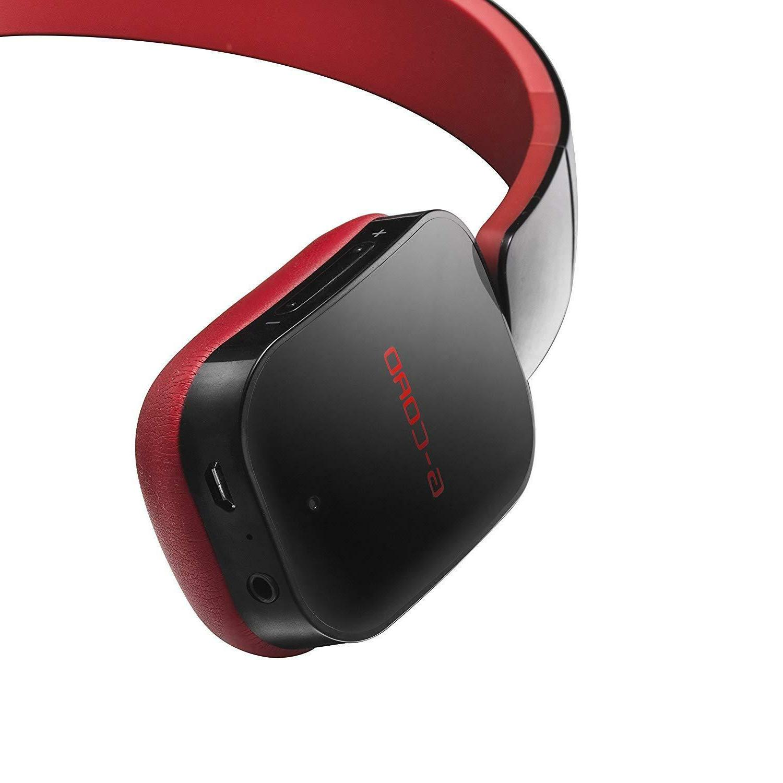Wireless Bluetooth Stereo Earphones Headset 3.5