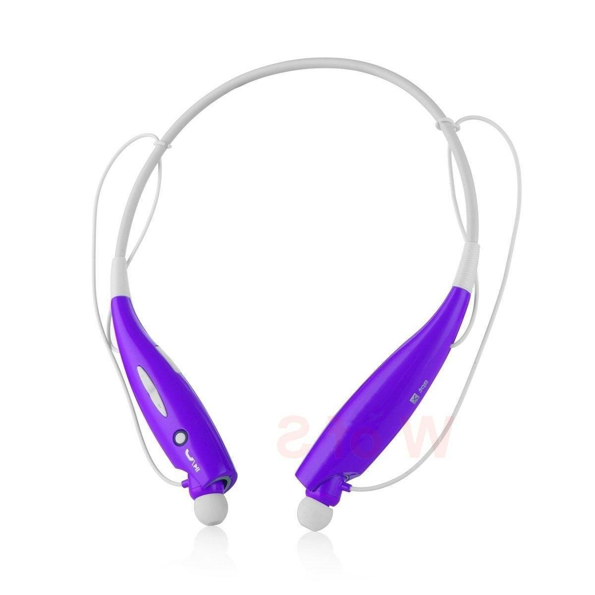 Headphone Earphone Universal