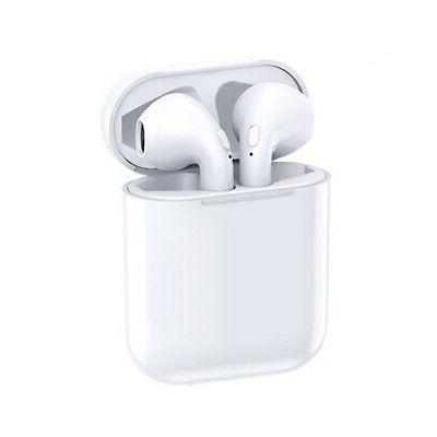 Wireless Bluetooth AirPods 2