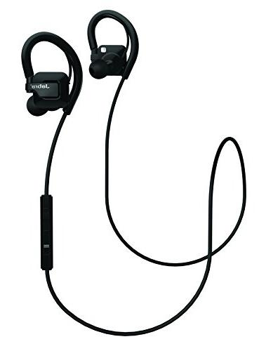 wireless bluetooth stereo earbuds