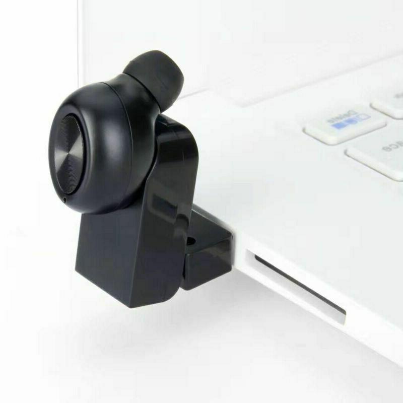 wireless bluetooth usb 4 1 in ear