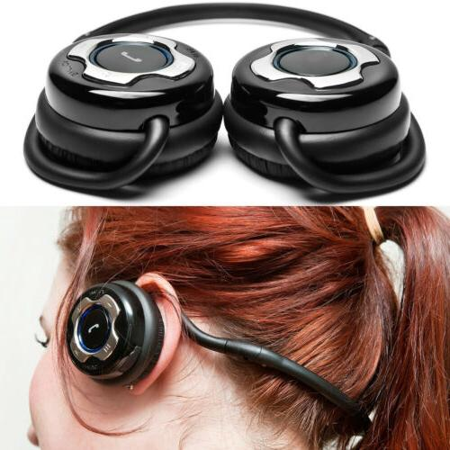 Wireless TWS Mini True Bluetooth Twins Stereo In-Ear Headset