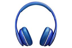 Samsung Level On Wireless Noise Canceling Headphones, Blue-R