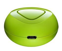 Nokia Luna Bluetooth Headset