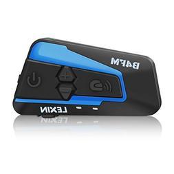 lx b4fm bt interphone bluetooth