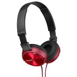 mdr zx310 headphone
