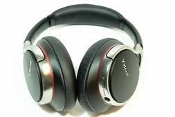 Sony MDR10R Hi-Res Stereo Wired Headphones