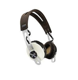 Sennheiser Momentum 2.0 On-Ear Wireless with Active Noise Ca