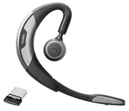 Jabra Motion UC BT Headset