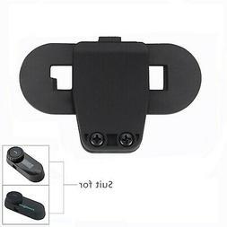 Motorcycle Bluetooth Headset Clips,FreedConn TCOM-SC T-COMVB