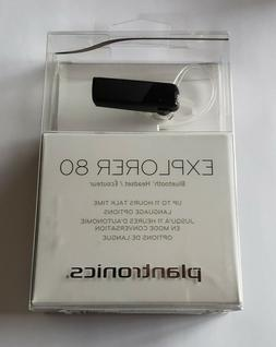 new explorer 80 wireless bluetooth headset eite162