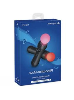 NEW Sony PlayStation Move Motion Controller  Bluetooth Light