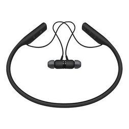 NEW Sony SBH90C 2-way Style USB Audio & Bluetooth Headset BL