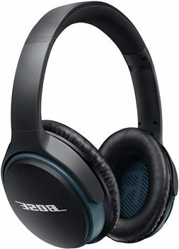NEW SEALED - Bose Soundlink Around-Ear Wireless Headphones I
