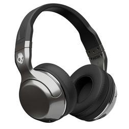 Over-Ear Headphones Skullcandy Hesh Bluetooth Wireless Headp