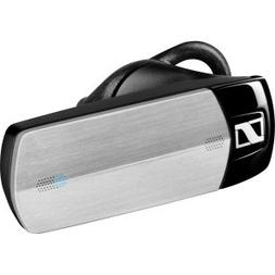 Sennheiser Over-the-Ear VMX 200-II Bluetooth Headset