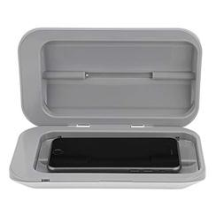 Phone Sterilizer Ultraviolet Sterilizer UV Sterilizer With D