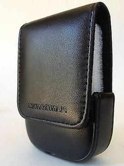 Plantronics PL-81293-01 Carrying Case for the Voyager Pro