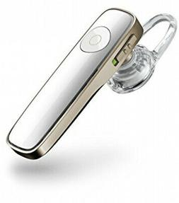 Plantronics M180 Wireless Bluetooth Headset For All Smartpho
