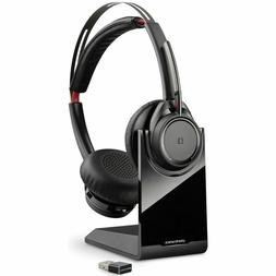 PLNB235M - Voyager Legend UC Monaural Over-the-Ear Bluetooth
