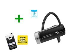 Sennheiser Presence ML Bluetooth Headset | with Mobile Walle