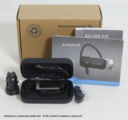 presence uc ml 504575 dual connectivity single