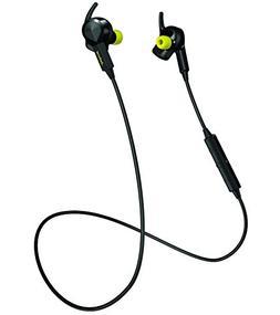pulse wireless bluetooth stereo headset