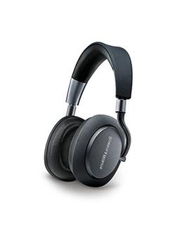 Bowers & Wilkins PX Active Noise Cancelling Wireless Headpho