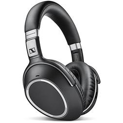 "Sennheiser PXC 550 Wireless "" NoiseGard Adaptive Noise Can"