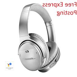Bose QC35 ii QuietComfort 35 Series 2 Wireless Noise Cancell