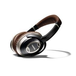 Bose QuietComfort 15 Acoustic Noise Cancelling Headphones -