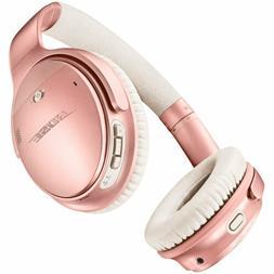 Bose QuietComfort 35 II Noise-Cancelling Bluetooth Headphone