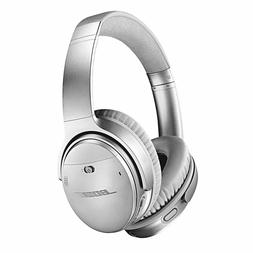 Bose QuietComfort 35 Series II Headband Wireless Headset - S