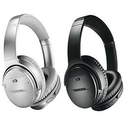 Bose QuietComfort 35 Series II Wireless Noise Cancelling Hea