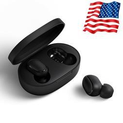 redmi airdots bluetooth v5 0 wireless tws