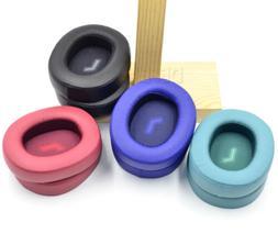 Replacement ear pads cushion for JBL E55BT E 55 bt Bluetooth